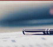 Servicios de asesoría contable